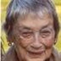 Gail Blakeman Hahn