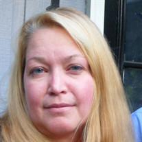Kristin Joy Brott