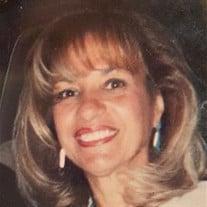 Nancy A. SanFilippo