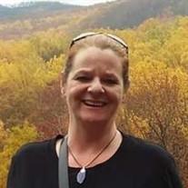 Margaret F. Craig