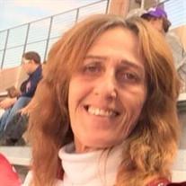 Debra J. Proper Biddle
