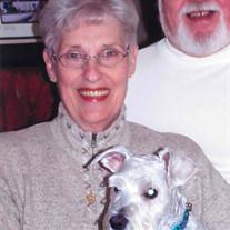 Darlene L. Lehman Lewis