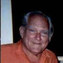 Phillip Bartola Genovar