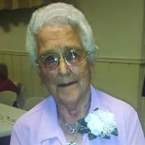 Helen E. Duty