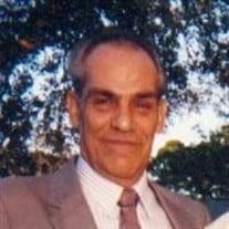 Anthony Sulla