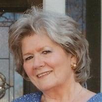 Sandra S. Cain
