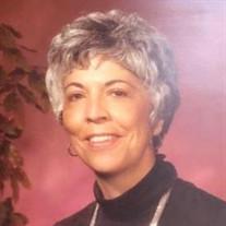 Joan F. Vialpando