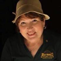 Dr. Crystal Ann Mueller