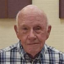 Clifford  Louis  Cobia