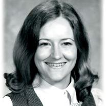Rana Lynn Hardin