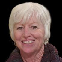 Arlene K. Stufflebeam