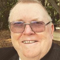 Leslie Duane Reed Sr.