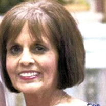 Nancy L. Gilmore