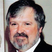 Charles E. Hammitt