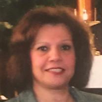 Mariette  Tanagho