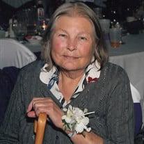 Carol Ann Chase