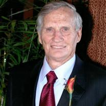 Ralph  Searcy Hunt