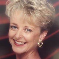 Virginia Sue White