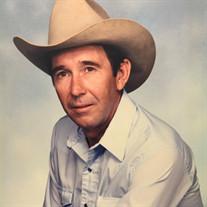 George M.  Hare