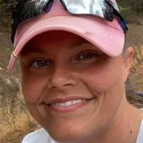 Amanda Lynn Storey