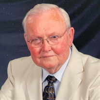 Jack  Roland  Moore, Sr.