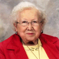 Dorothy E. (Kubik) Johnson