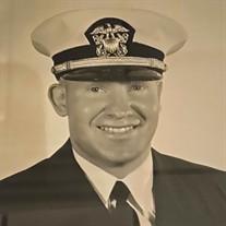 Larry Allan Sigworth
