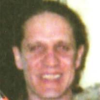 Daniel W. McDonagh