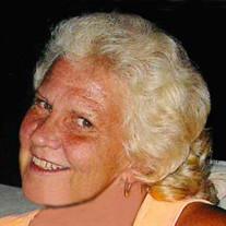 Cynthia Marie Kuszewski