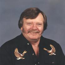 "Layton  A. ""Sonny"" McDaniel Jr"