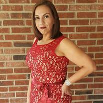 Norma H. Ramirez