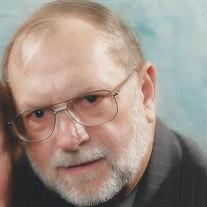 Stanley Cidlowski Jr