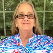 Debbie (Anderson) Vandiver
