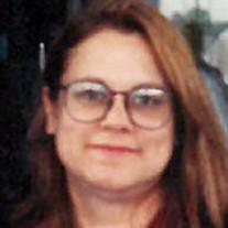 Jamie Lynn Goudeau