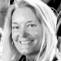 Teresa Lynn Thompson