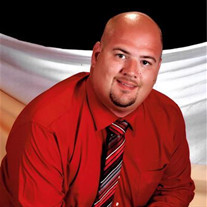 Jason  R. Griffin