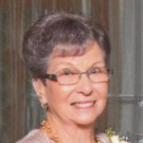 Carol Jean Erteld
