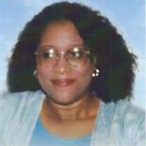Mrs. Vicki Suzanne Watkins