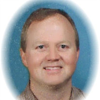 Charles Jonathan Claybrook