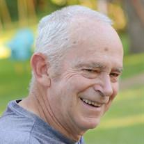 Curtis Grove Katz