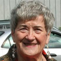 Mrs. Helen A. (Jakubowski) Gollegly