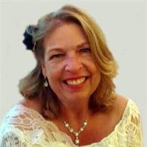 Janet Lynn Guse Post