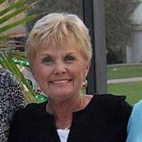 Carol L. Phipps