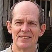 Clyde W. Schremp