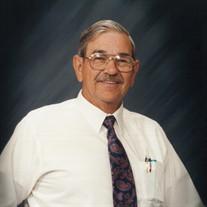 David  E Williams