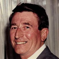 Andrew Milne Barclay