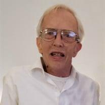 John B. Donovan