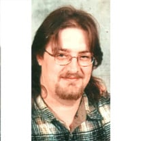 Denny R. Pauckner