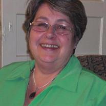 Ms. Roberta J. Nichols