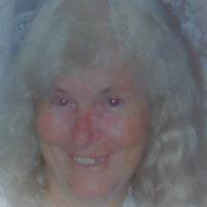 Mrs. Janet  Clayton